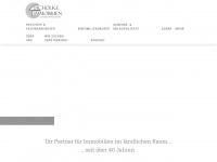 Jacholke-immobilien.de