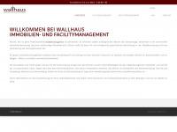 wallhaus.de