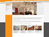 jankowski-treppenbau.de