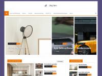 Cmw-media.de