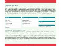 jvhein.de Webseite Vorschau