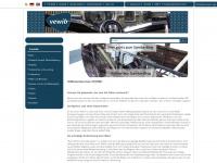 vewib.de