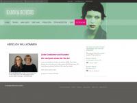 kammundschere-winsen.de