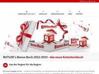bonusbuch.com