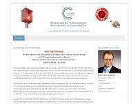 bussgeldhilfe-leer.de
