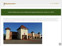 bsv-vechta.de