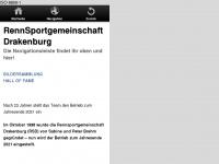 Rsd-kart.org