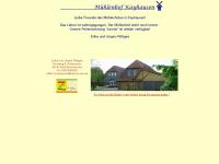 Muehlenhof.kayhausen.de
