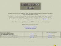 quiche-eater.com