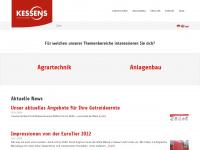 kessens-technik.de