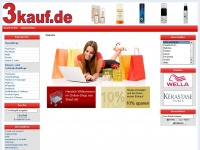 3kauf.de Thumbnail