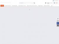 kippfix.de Webseite Vorschau