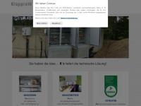 klapproth.de