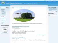 mfc-lachendorf.de