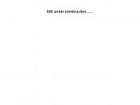 goslar-online.de