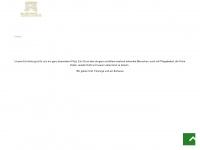 klosterhofgmbh.de