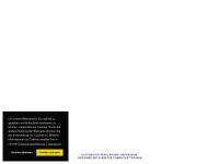klostergaertnerei-ibold.de