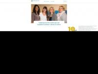Ergolog-therapie.de