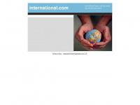 international.com