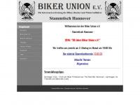 bu-hannover.de