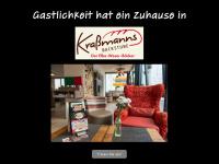 Krassmanns-backstube.de