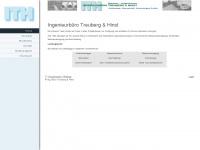 Ith-hildesheim.de