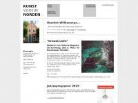 kunstverein-norden.de