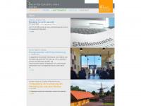 kuper-architektur.de