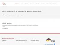 Wohneninnortheim.de