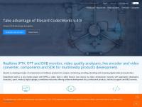 elecard.com