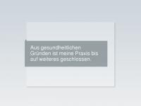 Wunschhypnose.de