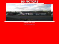 bsmotors.co.uk