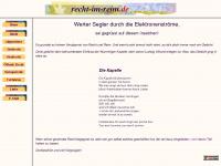 recht-im-reim.de