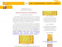 verseschmiede.com
