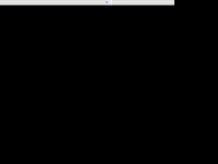 kindergartenpaedagogik.de