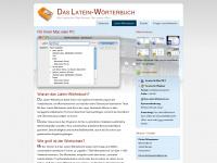 latein-woerterbuch.de
