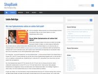 shop-bank.de