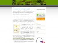 energieberater-energieberatung.de