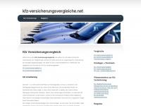kfz-versicherungsvergleiche.net
