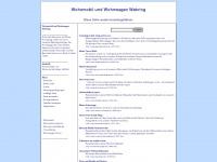 wohnmobil-webring.de