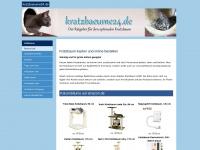 kratzbaeume24.de