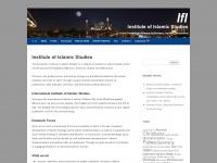 islaminstitut.de