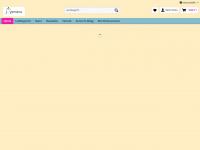 Arsmunus.de