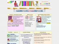 Kinderbuch.at