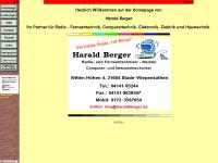 haraldberger.de