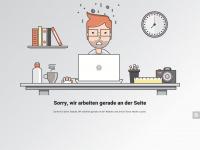 landskron-consulting.de