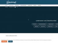 lederstrumpf-braunschweig.de