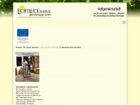 Lichtblick-hof-wahlde.de