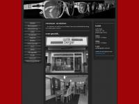 optik-berger.com