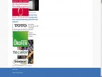 shkjournal.de